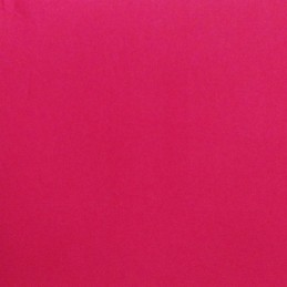 Serviette jetable cocktail 20cm par 50 fuschia