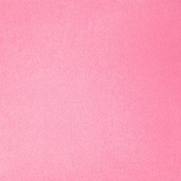 Serviette jetable micropointe rose 38x38cm par 40