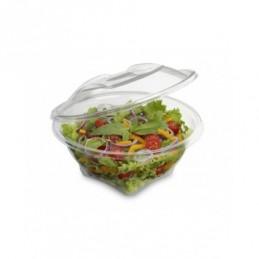 Bol à salade 750cc APET...