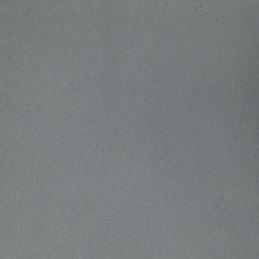 Serviette jetable double pointe 38cm par 40 beton