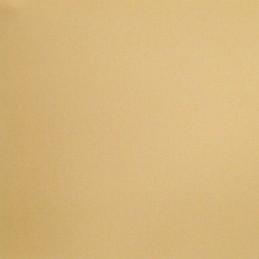 Serviette jetable double pointe 38cm par 40 ivoire