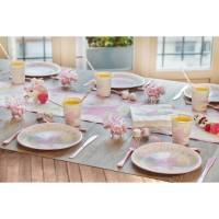 Vaisselle et décoration de table Licorne
