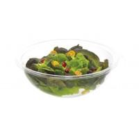 Vente de saladier en plastique